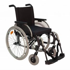 Кресло-коляска инвалидная Otto Bock Старт