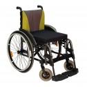 Инвалидная коляска Otto Bock Мотус