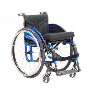 Активная инвалидная коляска Otto Bock Авангард Clt