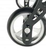 Литые колеса Froglegs