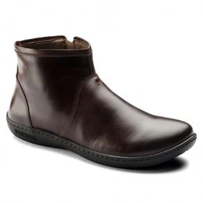 Ботинки ортопедические Bennington Birkenstock 1007021