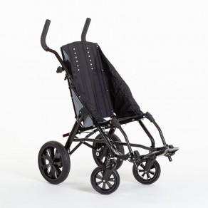 Коляска инвалидная для детей с ДЦП типа трость Hoggi Zip