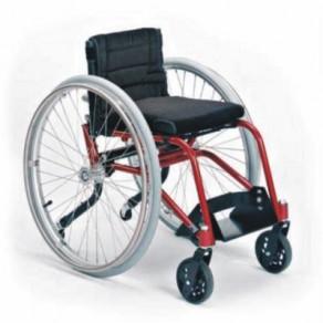 Кресло-коляска для детей Panthera Bambino