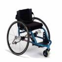 Кресло-коляска для детей Panthera Micro
