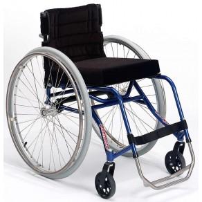 Кресло-коляска активного типа Panthera S2