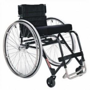 Кресло-коляска активного типа легкая Panthera U2