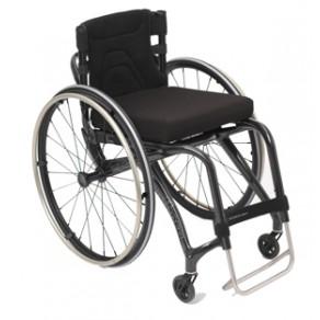 Кресло-коляска активного типа легкая Panthera X