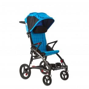 Кресло-коляска прогулочная R82 Серваль С (Serval C)