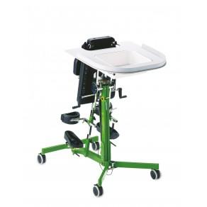 Вертикализатор с разведением ног R82 Газель (Gazelle)