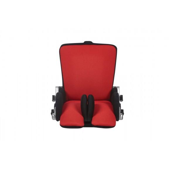 Кресло-коляска комнатная R82 Икс Панда (x:panda) - фото №3