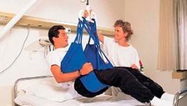 Может использоваться в медицинских учреждениях и дома