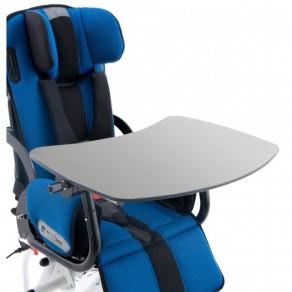 Столик для коляски Akcesmed Кварк Qrk_403