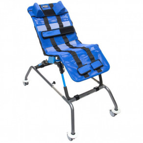 Платформа Akvo для кресла Akcesmed Аквосего Aks_804