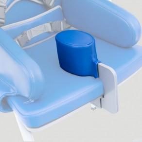 Межбедренный регулируемый клин для кресла Akcesmed Джорди Home Jrh_128