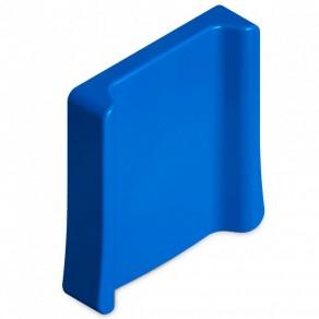Подушка профилированная спинка для кресла Akcesmed Джорди Home Jrh_435