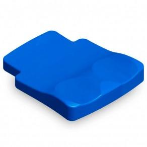 Профилированная подушка сидения для кресла Akcesmed Джорди Home Jrh_419