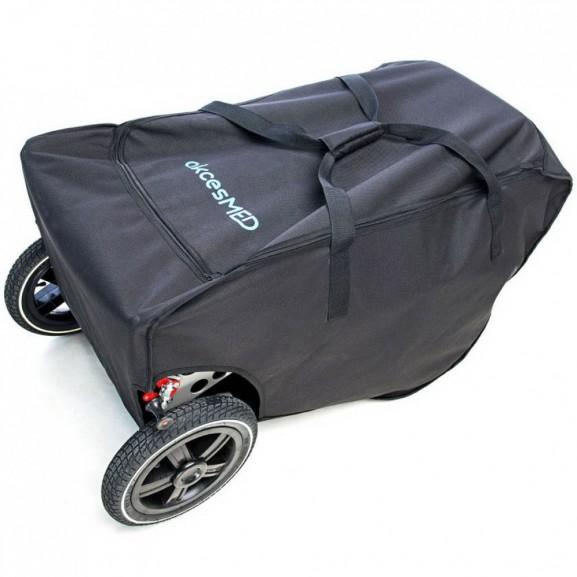 Чехол для переноски коляски для коляски Akcesmed Гиппо Hpo_506