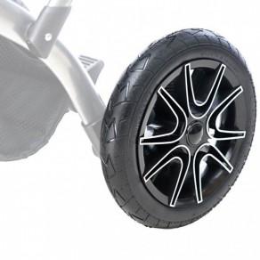 Колесо заднее для коляски Akcesmed Гиппо Hpo_714