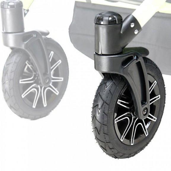 Колесо переднее для коляски Akcesmed Гиппо Hpo_717