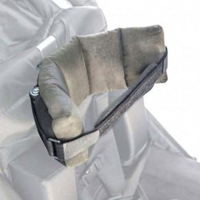Стабилизатор головы с ремнем для коляски Akcesmed Гиппо Hpo_138