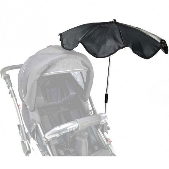 Зонтик для коляски Akcesmed Гиппо Hpo_402