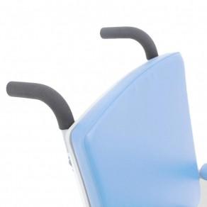 Ручка для толкания для кресла Akcesmed Джорди Jri_431