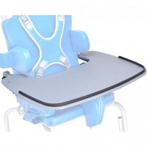Столик для кресла Akcesmed Джорди Home Jrh_403