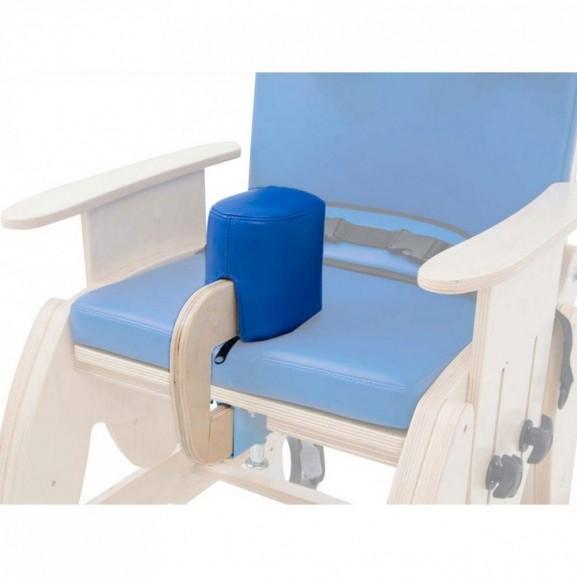 Межбедренный клин для кресла Akcesmed Kidoo Kdo_128