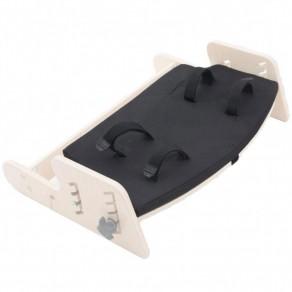 Мягкая защита подножки для кресла Akcesmed Kidoo Kdo_429