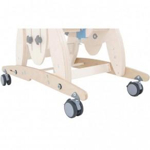 Платформа на колесах для кресла Akcesmed Kidoo Kdo_617