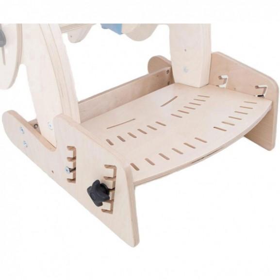 Подножка для кресла Akcesmed Kidoo Kdo_619