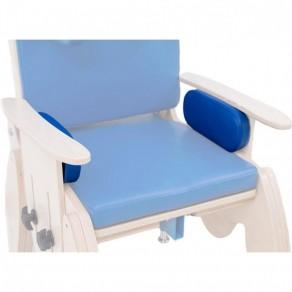 Подушки сужающие сидение шир. 6см для кресла Akcesmed Kidoo Kdo_134