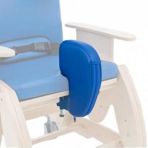 Стабилизатор колен для кресла Akcesmed Kidoo Kdo_154