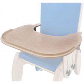 Столик для кресла Akcesmed Кидо Home Kdh_403