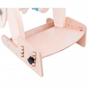 Подножка для кресла Akcesmed Кидо Home Kdh_619