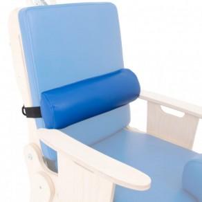 Поясничная пелота для кресла Akcesmed Кидо Home Kdh_124