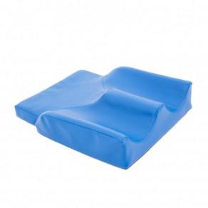 Профилированная подушка сидения для кресла Akcesmed Кидо Home Kdh_419