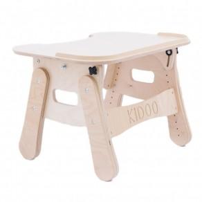 Столик Kidoo для кресла Akcesmed Кидо Home Kdh_443