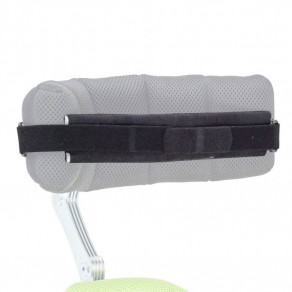 Ремень поддерживающий голову для кресла Akcesmed Нук Nkk_102