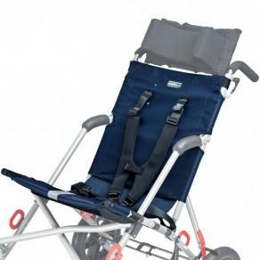 Обивка flex для размера 5 для коляски Akcesmed Рейсер Омбрело Omo_722
