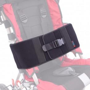 Ремень на туловище для коляски Akcesmed Рейсер Омбрело Omo_126