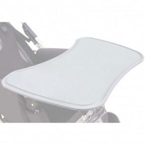 Столик для коляски Akcesmed Рейсер Омбрело Omo_403