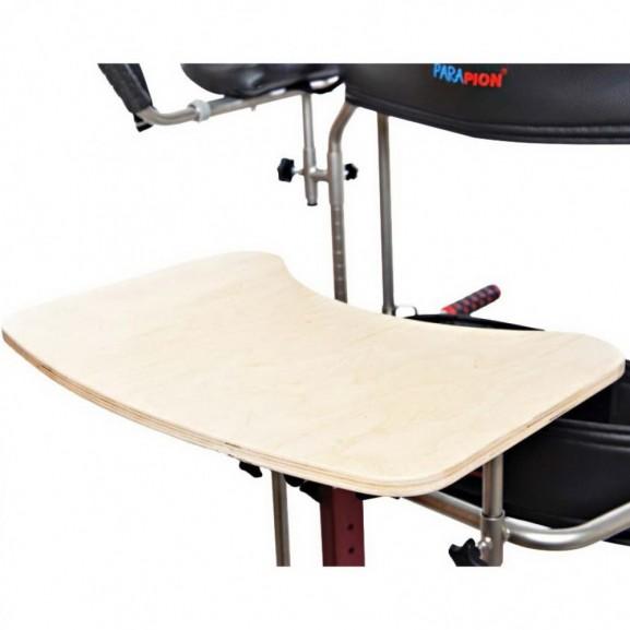 Столик для вертикализатора Akcesmed Парамобиль Pml_403