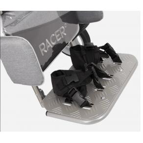 5-точечные ремни, стабилизирующие ноги для коляски Akcesmed Рейсер Rcr_147