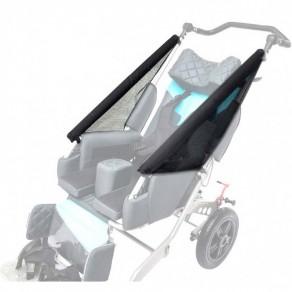 Боковые панели для колясок Akcesmed Рейсер Rcr_006