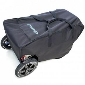 Чехол для переноски коляски для колясок Akcesmed Рейсер Rcr_506