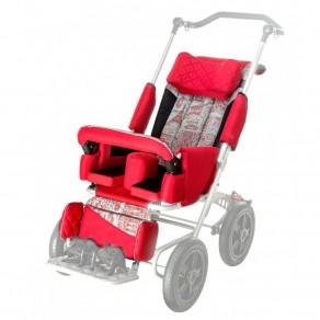 Обивка для колясок Akcesmed Рейсер Rcr_700