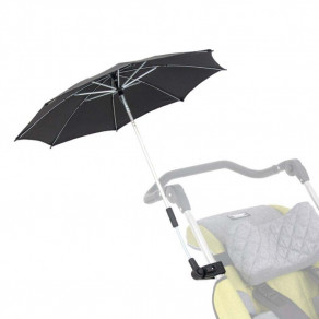 Зонт от солнца для колясок Akcesmed Рейсер Rcr_402