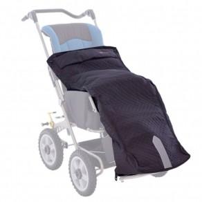 Чехол для колясок Akcesmed Рейсер Нова Nva_417