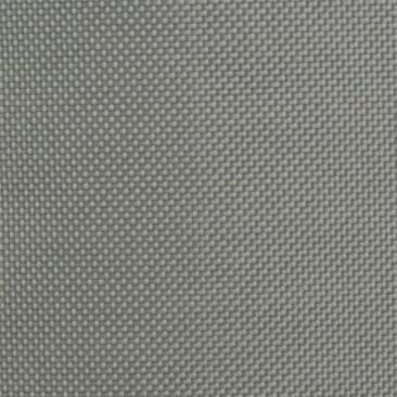 Серый размер 3